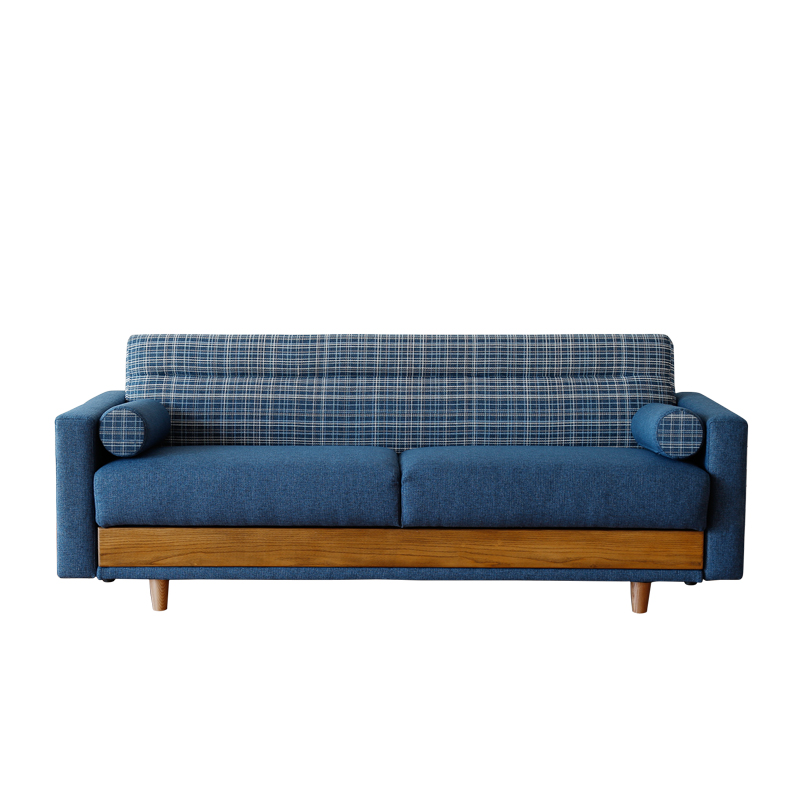 Hershey sofabed | nora.project